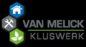 Van Melick Kluswerk